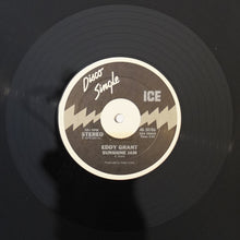 "Load image into Gallery viewer, Eddy Grant - Walking On Sunshine / Sunshine Jam (12"")"
