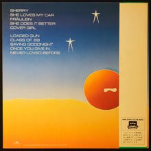 Load image into Gallery viewer, Bobby Caldwell - August Moon (LP)