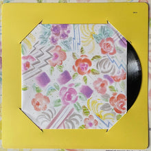 Load image into Gallery viewer, Akiko Yano - Oh hisse, oh hisse (LP) + 7""