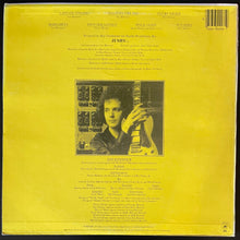 Load image into Gallery viewer, Lee Ritenour ‎– Captain Fingers (LP)