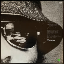 Load image into Gallery viewer, Cecil Taylor - Nefertiti (LP)