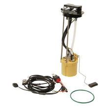 Load image into Gallery viewer, 2011-2016 LML Duramax PowerFlo In-tank Lift Pump (Long Bed)