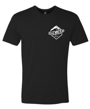 Load image into Gallery viewer, EP CLASSIC TEE
