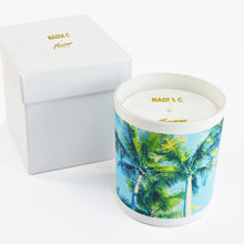 Load image into Gallery viewer, Cartagena Nights candle and box