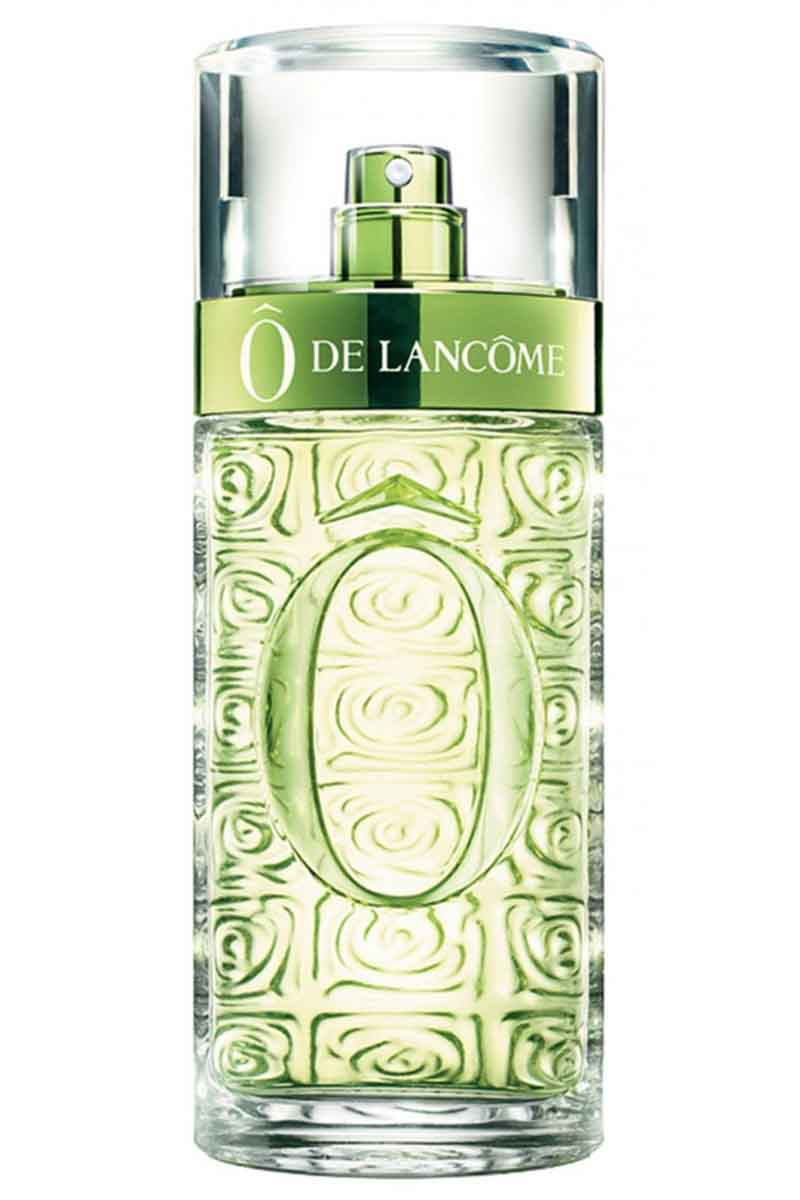 Lancome O De Lancome Eau De Toilette For Woman 100 ml