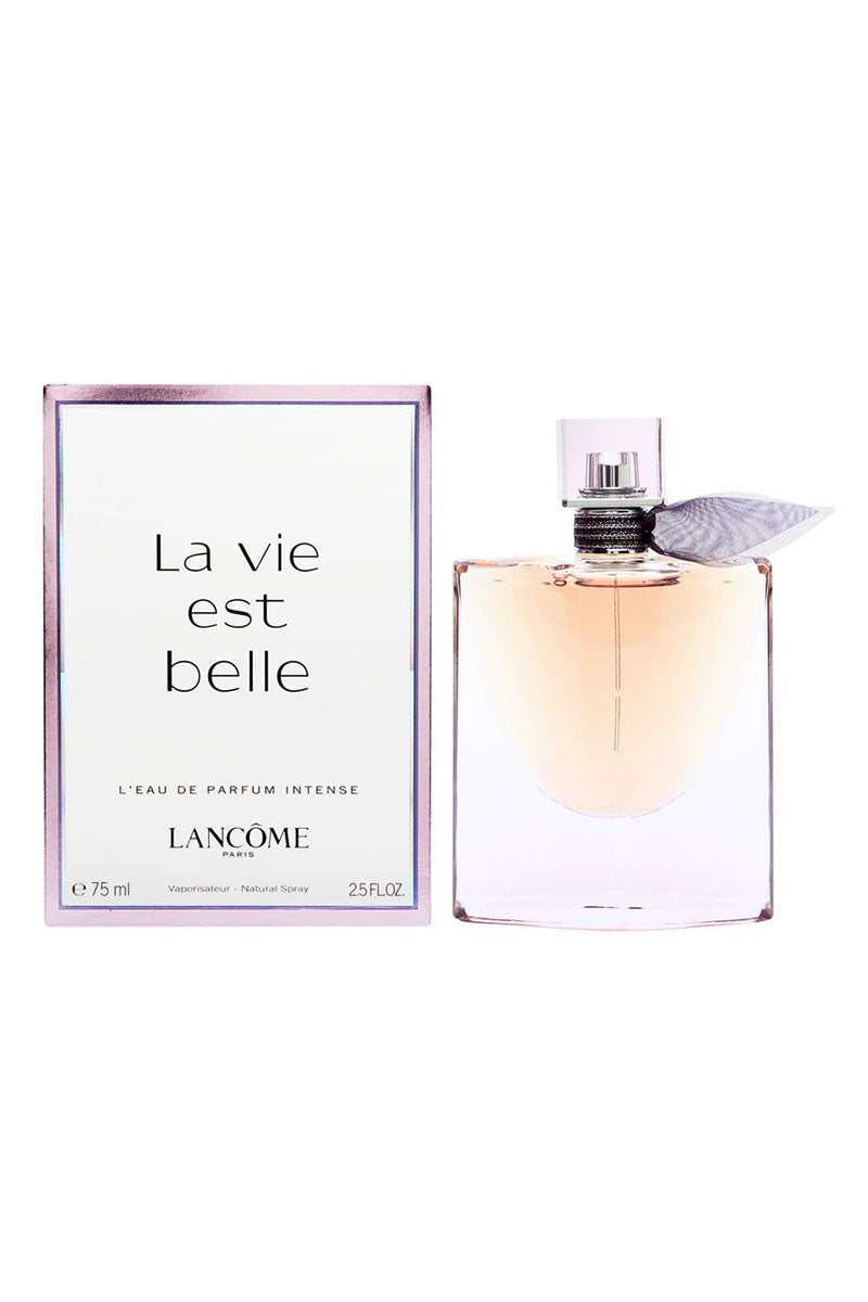 Lancome La Vie Est Belle Intense Eau De Parfum For Woman 75ml