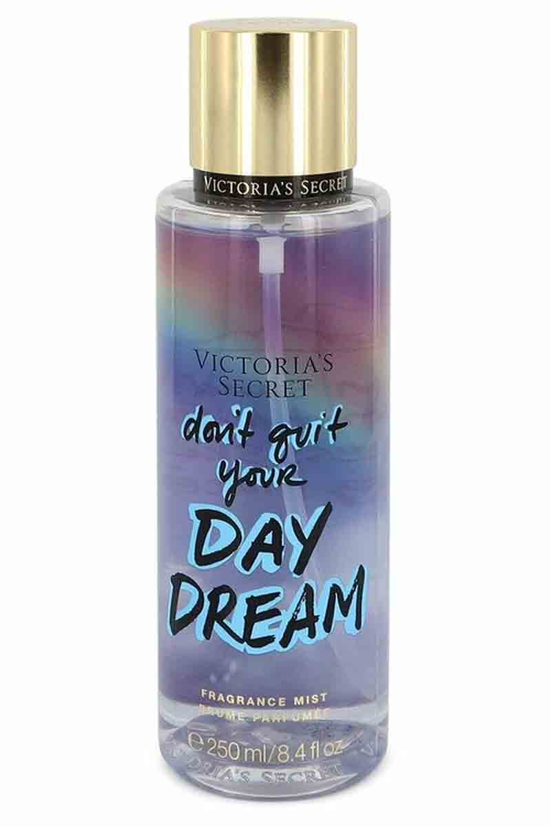 Victoria's Secret Day Dream Frangace Mist For Woman 250 ml