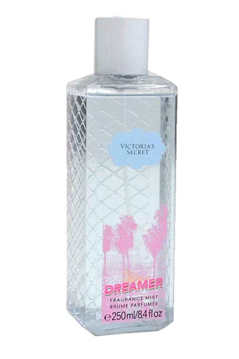 Victoria's Secret Tease Dream Fragance Mist For Woman 250 ml