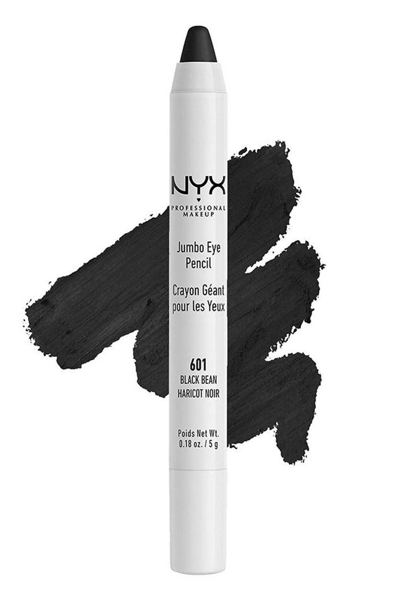 NYX JUMBO EYE PENCIL 0.18 oz