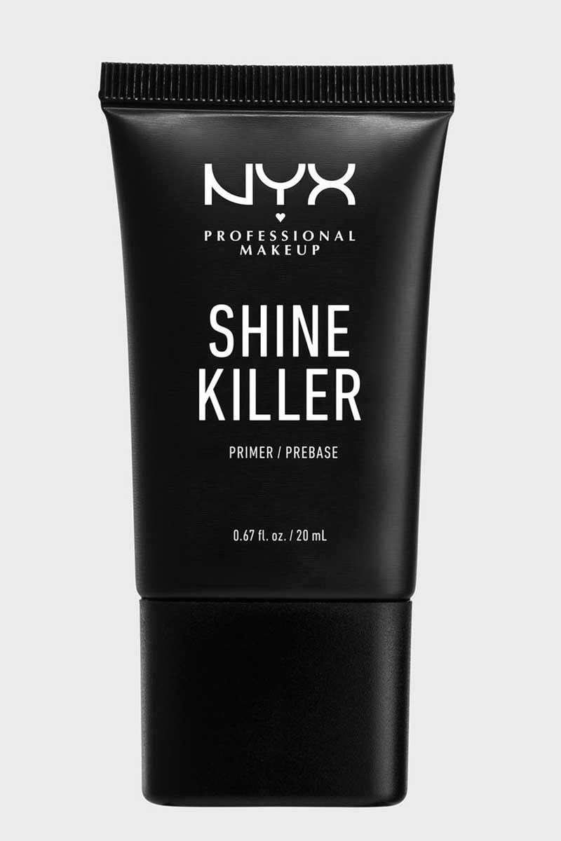 NYX SHINE KILLER MATTE PRIMER 20 ml