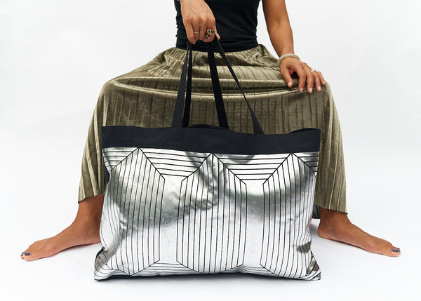 New Veero Lines Carryall