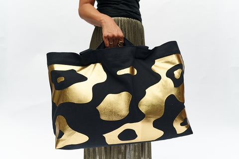 New Veero Camo Carryall