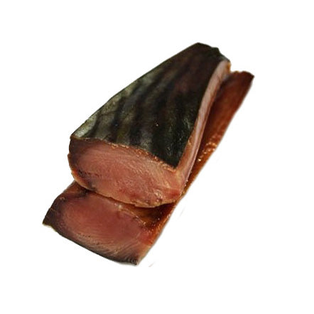 NORTH SALT TUNA LOIN 300 GR