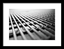 Load image into Gallery viewer, Convergence - Framed Print