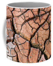 Load image into Gallery viewer, Dry River Bed - Mug