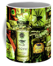 Load image into Gallery viewer, Halloween Potions - Mug