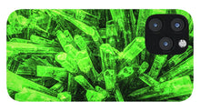 Load image into Gallery viewer, Kryptonite - Phone Case