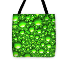 Load image into Gallery viewer, Molecular - Tote Bag