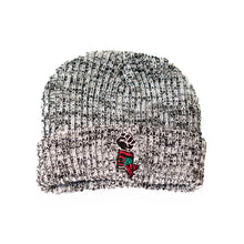 Load image into Gallery viewer, CW Classic Beanie Hat
