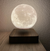 Levitating Eco-Light Moon Lamp