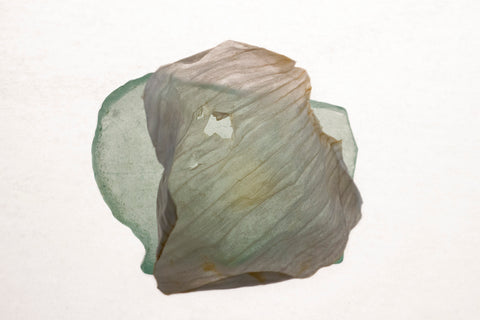 Sue Maida - Sea Glass 14