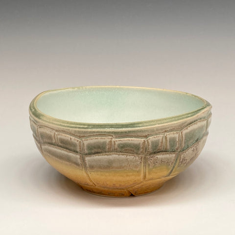 Katherine Maloney - Turtle Bowl