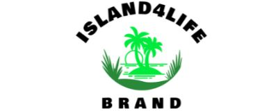 ISLAND4LIFE IRISH SEA MOSS WHOLESALE