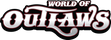 World of Outlaws Store