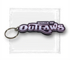 World of Outlaws Keychain
