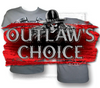 WoO Outlaw's Choice Shirt
