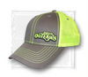 Outlaws Neon Hat