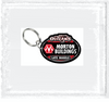 LM MB Keychain