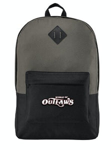 Outlaws Backpack