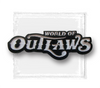 World of Outlaws Patch Large