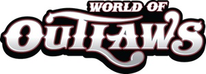 World of Outlaws Store eGift Card