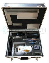 Load image into Gallery viewer, Picasso 7W Soft Tissue Dental Laser with Photobiomodulation Attachment