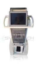 Load image into Gallery viewer, Elexxion Claros Soft Tissue Diode Laser