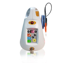 Load image into Gallery viewer, Picasso Lite Dental Laser