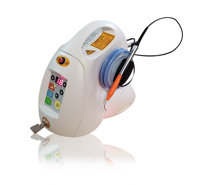 Picasso Lite Dental Laser