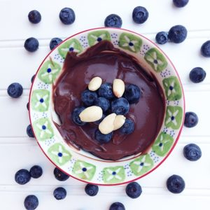 chocolate-pudding-august-1