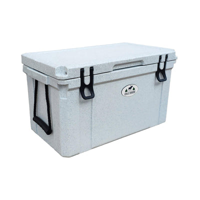 55L Chilly Ice Box - Bighorn Overland