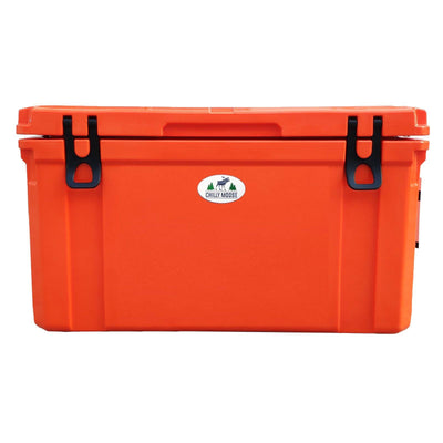 75L Chilly Ice Box - Bighorn Overland