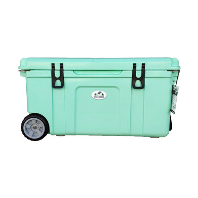 75L Wheeled Chilly Ice Box - Bighorn Overland