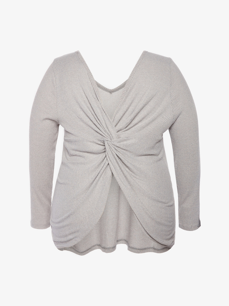 soncy_knotty_or_nice_long_sleeve_top_grey