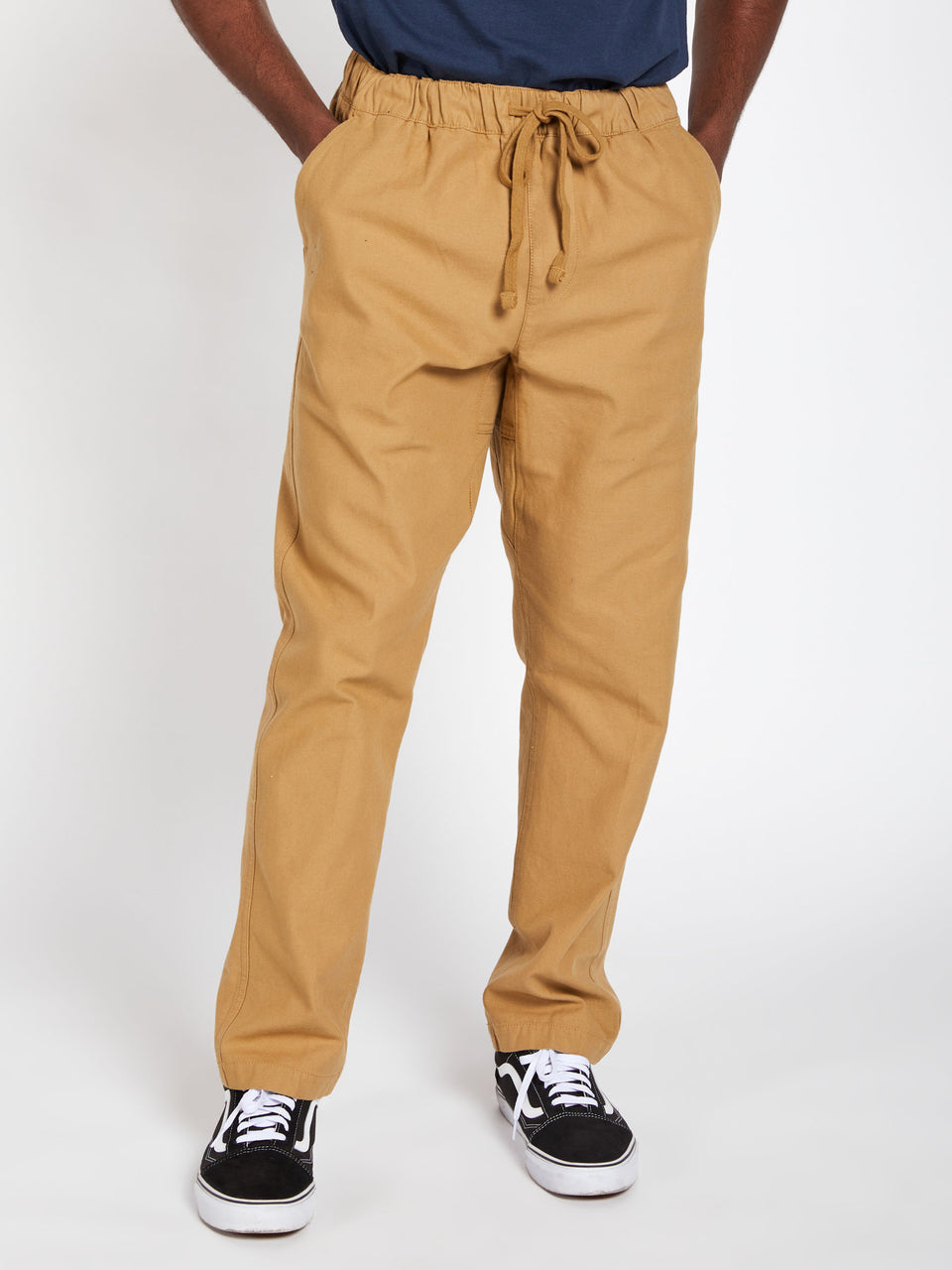 OBEY_IDEALS_ORGANIC_TRAVELER_PANT_KHAKI