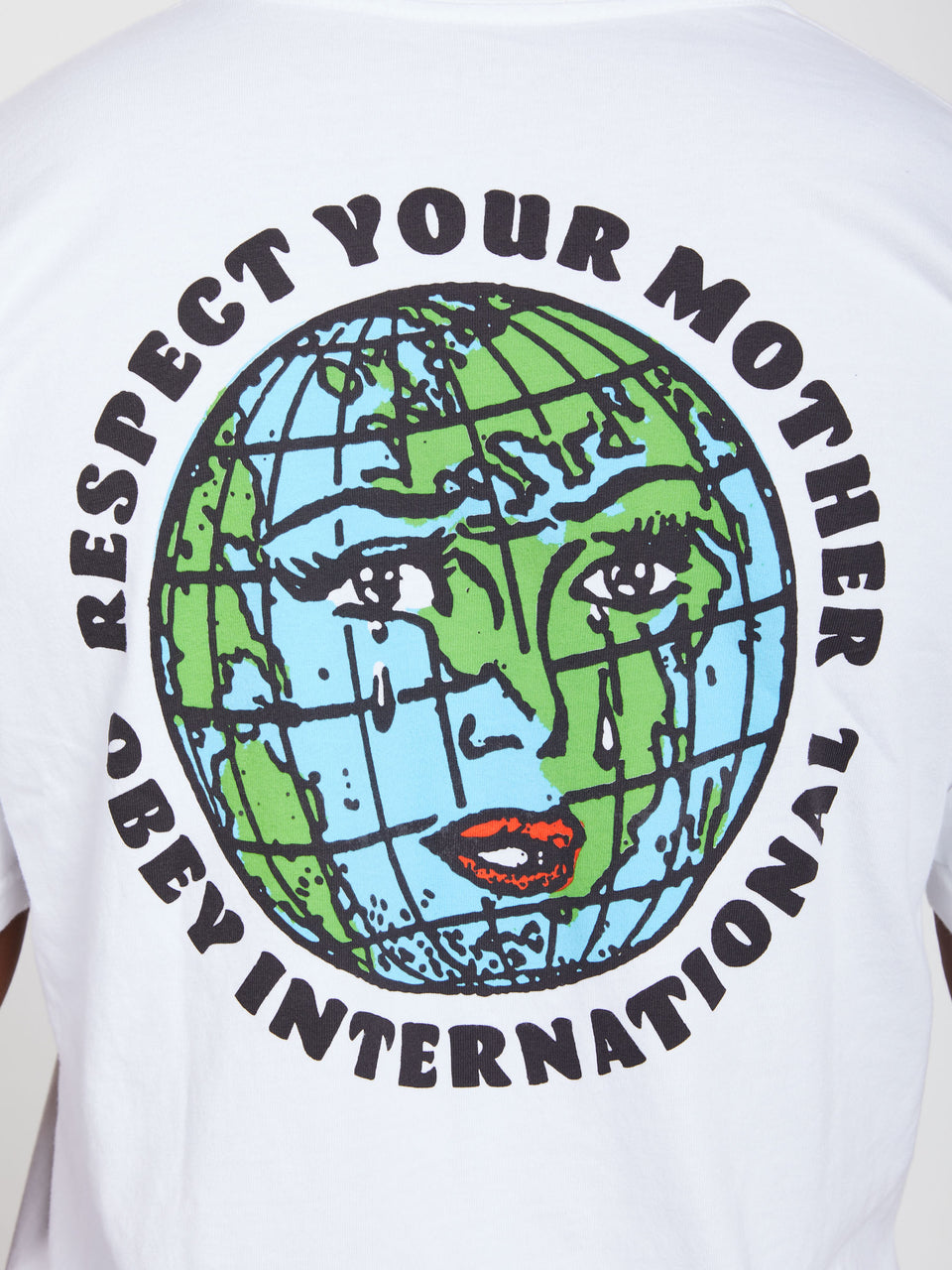 OBEY_RESPECT_YOUR_MOTHER_TEE_WHITE