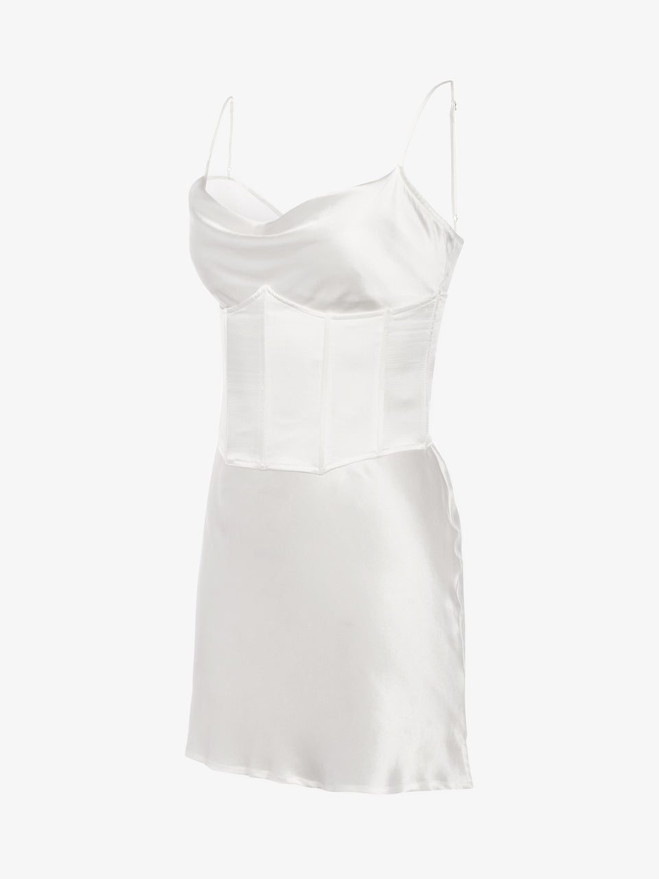 steele_corset_slip_dress_white