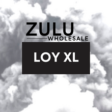 Load image into Gallery viewer, LOY XL Disposable Vape Device (Wholesale)