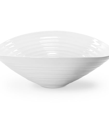 Portmeirion Sophie Conran Large Salad Bowl