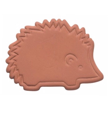Harriet Hedgehog Sugar Saver